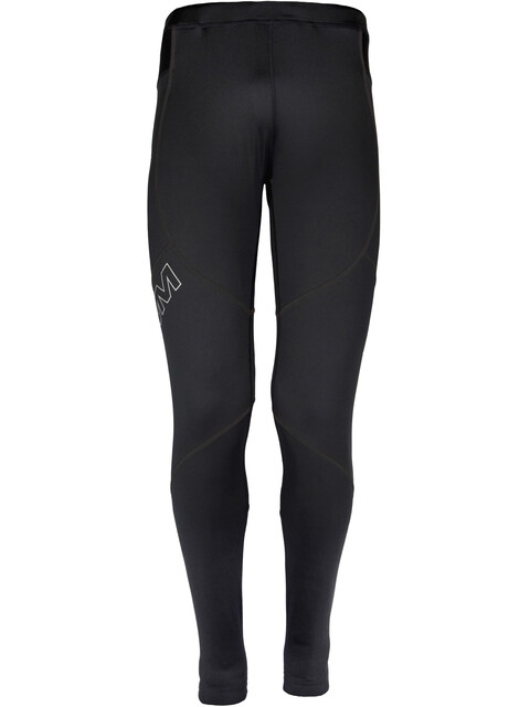 OMM Flash 1.0 Tights Black